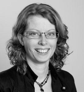 Marieke Slagter - over mij
